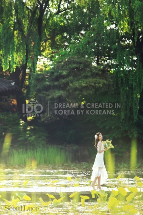 koreanpreweddingphotography_idowedding 158_파주벽초지