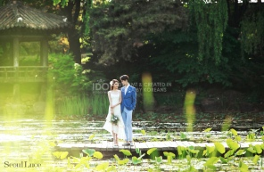 koreanpreweddingphotography_idowedding 159_파주벽초지