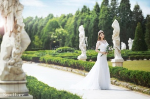 koreanpreweddingphotography_idowedding 163_파주벽초지