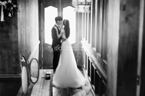 koreanpreweddingphotography_idowedding 16