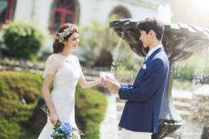 koreanpreweddingphotography_idowedding 164_파주벽초지
