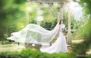 koreanpreweddingphotography_idowedding 166_파주벽초지
