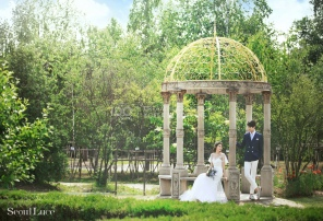 koreanpreweddingphotography_idowedding 167_파주벽초지