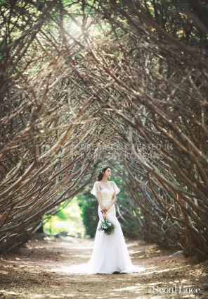 koreanpreweddingphotography_idowedding 168_파주벽초지