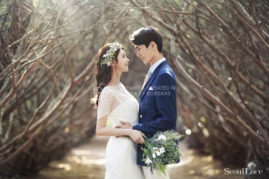 koreanpreweddingphotography_idowedding 169_파주벽초지