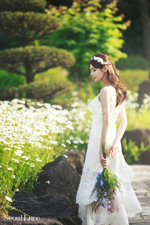 koreanpreweddingphotography_idowedding 170_파주벽초지