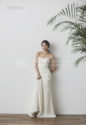 koreanpreweddingphotography_idowedding 17-