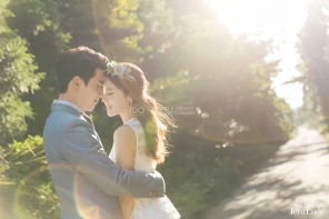 koreanpreweddingphotography_idowedding 18