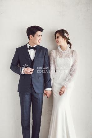 koreanpreweddingphotography_idowedding 18