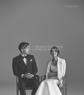 koreanpreweddingphotography_idowedding 19-