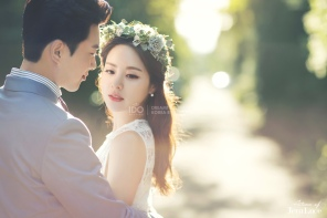 koreanpreweddingphotography_idowedding 19
