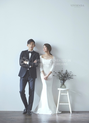 koreanpreweddingphotography_idowedding 20-