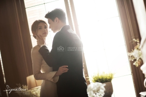 koreanpreweddingphotography_idowedding 24