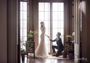 koreanpreweddingphotography_idowedding 26