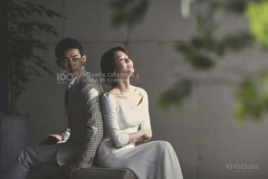koreanpreweddingphotography_idowedding 26-