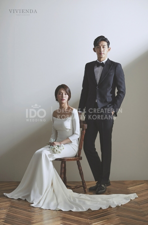 koreanpreweddingphotography_idowedding 27-