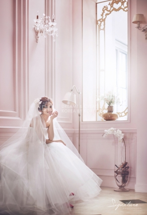 koreanpreweddingphotography_idowedding 29