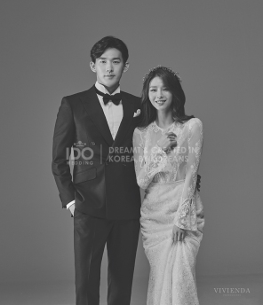 koreanpreweddingphotography_idowedding 30-