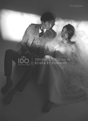 koreanpreweddingphotography_idowedding 32-