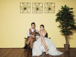 koreanpreweddingphotography_idowedding 32