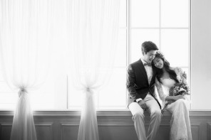 koreanpreweddingphotography_idowedding 34