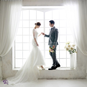 koreanpreweddingphotography_idowedding 36