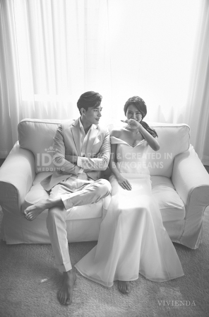 koreanpreweddingphotography_idowedding 36-