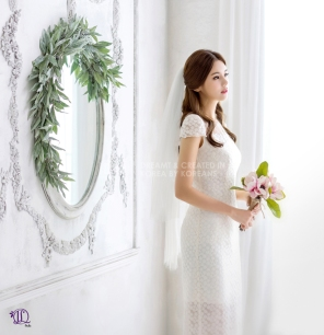 koreanpreweddingphotography_idowedding 37