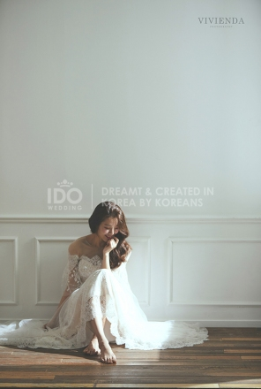 koreanpreweddingphotography_idowedding 37-