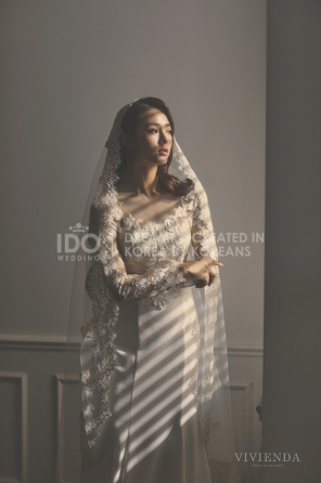 koreanpreweddingphotography_idowedding 39-