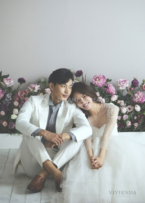 koreanpreweddingphotography_idowedding 40-