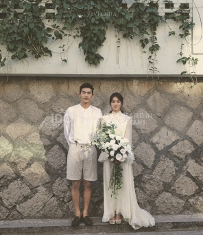 koreanpreweddingphotography_idowedding 42-43-