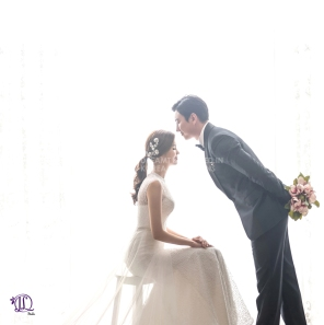 koreanpreweddingphotography_idowedding 42