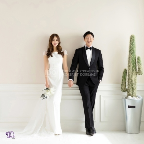 koreanpreweddingphotography_idowedding 44