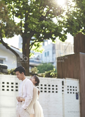koreanpreweddingphotography_idowedding 44-