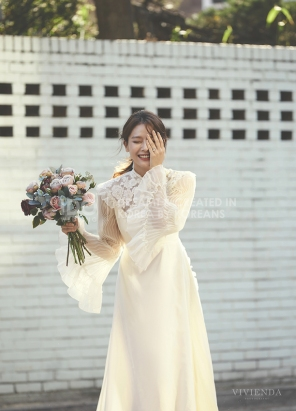 koreanpreweddingphotography_idowedding 45-