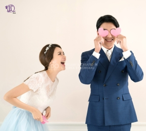 koreanpreweddingphotography_idowedding 54