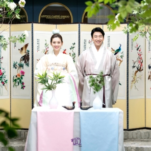 koreanpreweddingphotography_idowedding 64