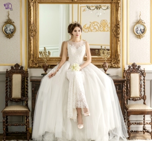 koreanpreweddingphotography_idowedding 67