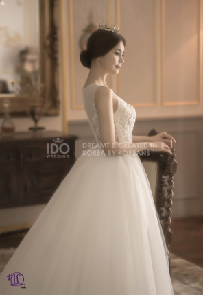 koreanpreweddingphotography_idowedding 69
