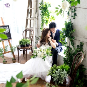 koreanpreweddingphotography_idowedding 73