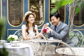 koreanpreweddingphotography_idowedding 74