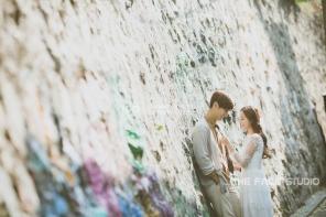 koreanpreweddingphotography_idowedding 홍대 03