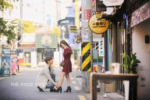 koreanpreweddingphotography_idowedding 홍대 04