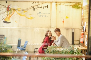 koreanpreweddingphotography_idowedding 홍대 05