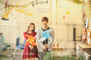 koreanpreweddingphotography_idowedding 홍대 06