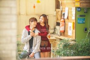 koreanpreweddingphotography_idowedding 홍대 07
