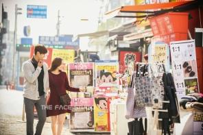 koreanpreweddingphotography_idowedding 홍대 08