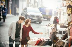 koreanpreweddingphotography_idowedding 홍대 09