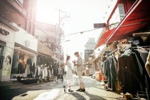 koreanpreweddingphotography_idowedding 홍대 10